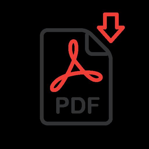 Calendario rilevazioni letture PDR